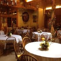 Photo taken at San Antonio Winery by Susana B. on 9/27/2012