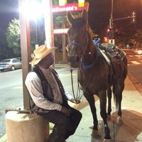 Photo taken at McDonald's by Dee W. on 5/17/2014