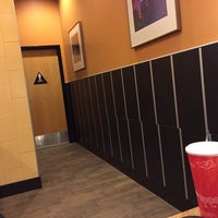 Photo taken at Panda Express by Bill F. on 2/25/2016