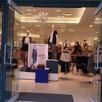 Photo taken at Forever 21 by Mary Catherine J. on 8/12/2012