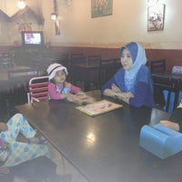 Photo taken at Restoran Duang Dee by Green a. on 9/22/2016