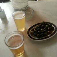 Photo taken at Taberna Real by Soyisi on 12/9/2012