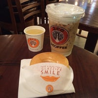 Photo taken at J.Co Donuts & Coffee by Mane J. on 10/6/2014