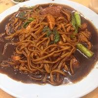 Photo taken at Restoran Victory by ihsan n. on 12/28/2015