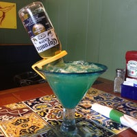 Photo taken at Chili's Grill & Bar by Katie K. on 5/5/2013