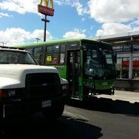 Photo taken at McDonald's by Susana V. on 1/6/2016