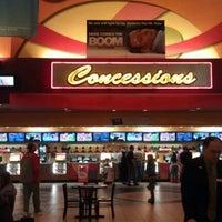 Photo taken at Regal Cinemas Pinnacle 18 IMAX & RPX by M.C. A. on 10/11/2012