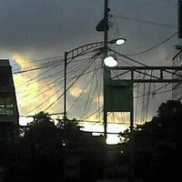 Photo taken at Banamex by alejandro j. on 9/25/2012