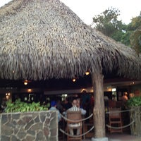 Photo taken at Mi Ranchito by Rodrigo C. on 1/14/2013