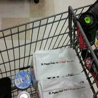 Photo taken at Longs Drugs by Cheryl A. on 7/13/2014