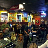Photo taken at Abbey Road Tavern & Grill by Gary M. on 1/19/2013