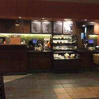 Photo taken at Starbucks Coffee 奈良西大寺駅前店 by Carpe D. on 5/2/2016