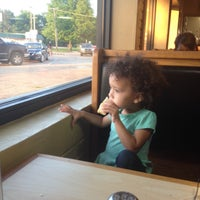 Photo taken at Pizza Inn by Lora N. on 6/9/2015