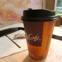 Photo taken at McDonald's by bryant m. on 2/13/2013