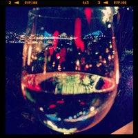 Photo taken at Sunset Grill & Bar by Gökhan K. on 7/25/2013