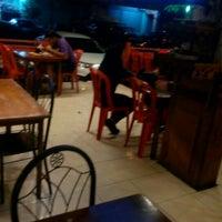 Photo taken at Restoran Andaman by Aref S. on 3/14/2016