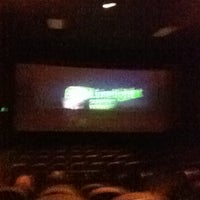 Photo taken at Atlas Cinemas Great Lakes Stadium 16 by Nathan L. on 1/12/2013
