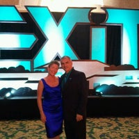 Photo taken at EXIT Realty Nexus by Bonnie D. on 11/8/2012