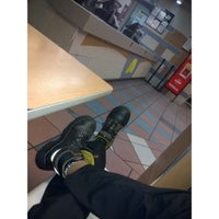 Photo taken at McDonald's by ΜдЯi0 д. on 1/18/2016