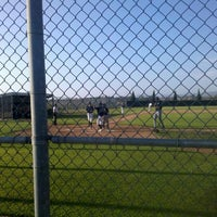 Photo taken at Westview High School by Terry C. on 9/4/2011