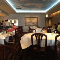 Photo taken at Viceroy of India by C W. on 5/4/2013
