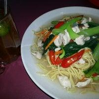 Photo taken at Restoran Kak Tini by Sweet B. on 6/26/2013