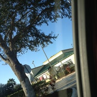 Photo taken at Pollo Tropical by Ace C. on 12/18/2012