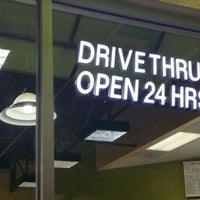 Photo taken at Del Taco by Chris E. on 7/6/2016