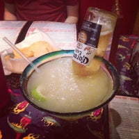 Photo taken at Carlito's Mexican by Ryan B. on 5/24/2013