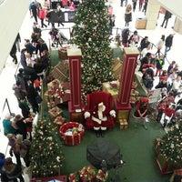 Photo taken at Bayshore Shopping Centre by Lady Tutu ♡. on 12/23/2013