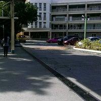 Photo taken at Cebu Institute of Technology - University by ayyamwiLna on 5/27/2013