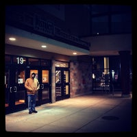 Photo taken at Southdale Center by Brian H. on 11/2/2012