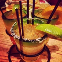 Photo taken at Chili's Grill & Bar by Albert A. on 2/3/2013