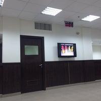 Photo taken at المدرسة الباكستانية by Aziz🌴 on 1/21/2014