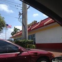 Photo taken at McDonald's by Johnnatan on 9/2/2012