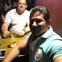 Photo taken at Armarinho D+ by Marcos Antonio C. on 7/11/2016