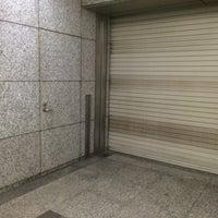 Photo taken at 中央合同庁舎第2号館 by ハル あ. on 7/24/2016