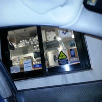 Photo taken at White Castle by Mary M. on 1/13/2014