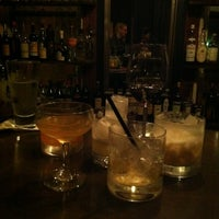 Photo taken at Solera Wine Lounge & Cheshire Bar by Rube🐒🐒 S. on 11/18/2012