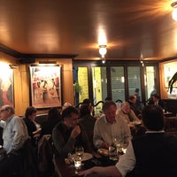 Photo taken at Café Latin by Khalid A. on 5/19/2015