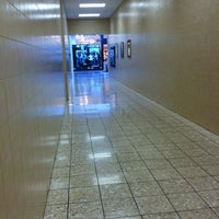 Photo taken at Oakwood Mall by -=Just N. on 7/18/2013