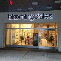 Photo taken at Bloomingdales by sneakerpimp on 2/2/2013