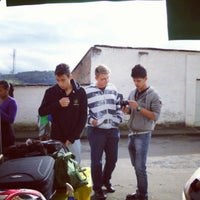 Photo taken at Rio Novo - MG (Zona da Mata Mineira) by Jander F. on 6/22/2013