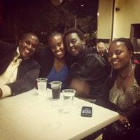 Photo taken at Galito's (Muindi Mbingu) by Christopher A. on 1/8/2013