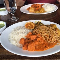 Mantra indian cuisine bar now closed indian - Mantra indian cuisine ...