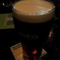 Photo taken at Jack Duggans Irish Pub by Myles A. on 10/26/2012