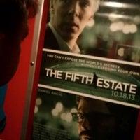 East greenbush movie times