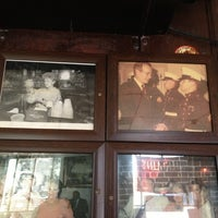 Photo taken at Pinkie Master's Lounge by John C. on 10/17/2012