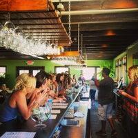 Photo taken at Lemon Creek Winery by Jennifer R. on 8/19/2013