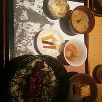 Photo taken at Sakana Japanese Restaurant by Nikita G. on 11/10/2015